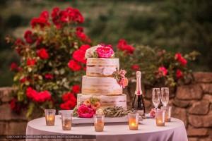 Destination wedding ITALY CASTELLO DI ROSCIANO  Robert & Danielle GIROLAMO MONTELEONE WEDDING PHOTOJOURNALIST foto matrimonio civile2017maggio312056161263